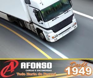 Rodoviário Afonso 300x250