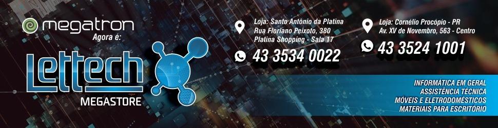 Lettech 970x250