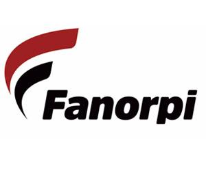FANORPI