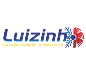 LUIZINHO AR CONDICIONADO 300X250