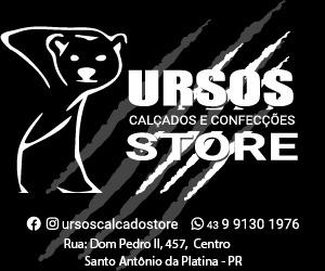 URSO CALÇADO STORE