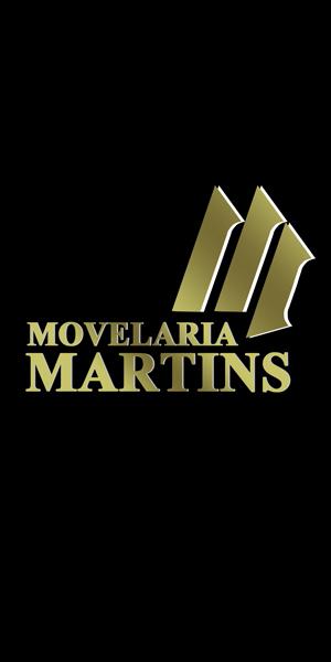 MOVELARIA MARTINS 300x600