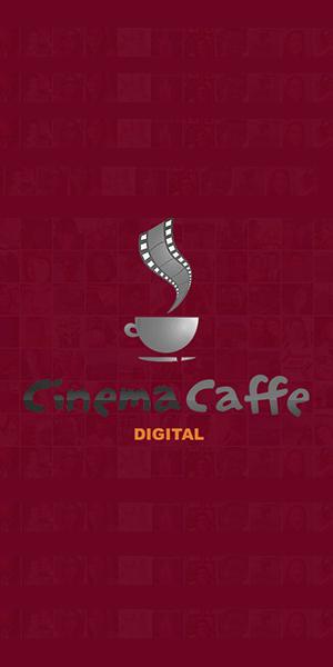 Cinema Caffe 300x600