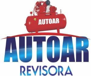 AUTOAR REVISORA 300x250