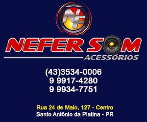 NEFERSON 300x250 NOTÍCIAS