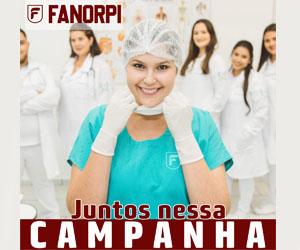 FANORPI COVID-19