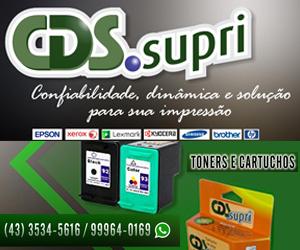 CDS 300x250
