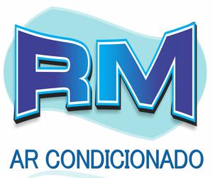 RM AR CONDICIONADO
