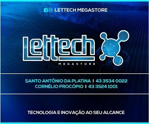 Lettech 300x250