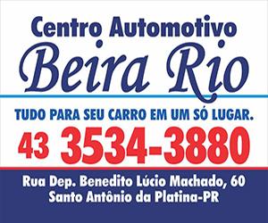 CENTRO AUTOMOTIVO BEIRA RIO 300x250 INTERNA