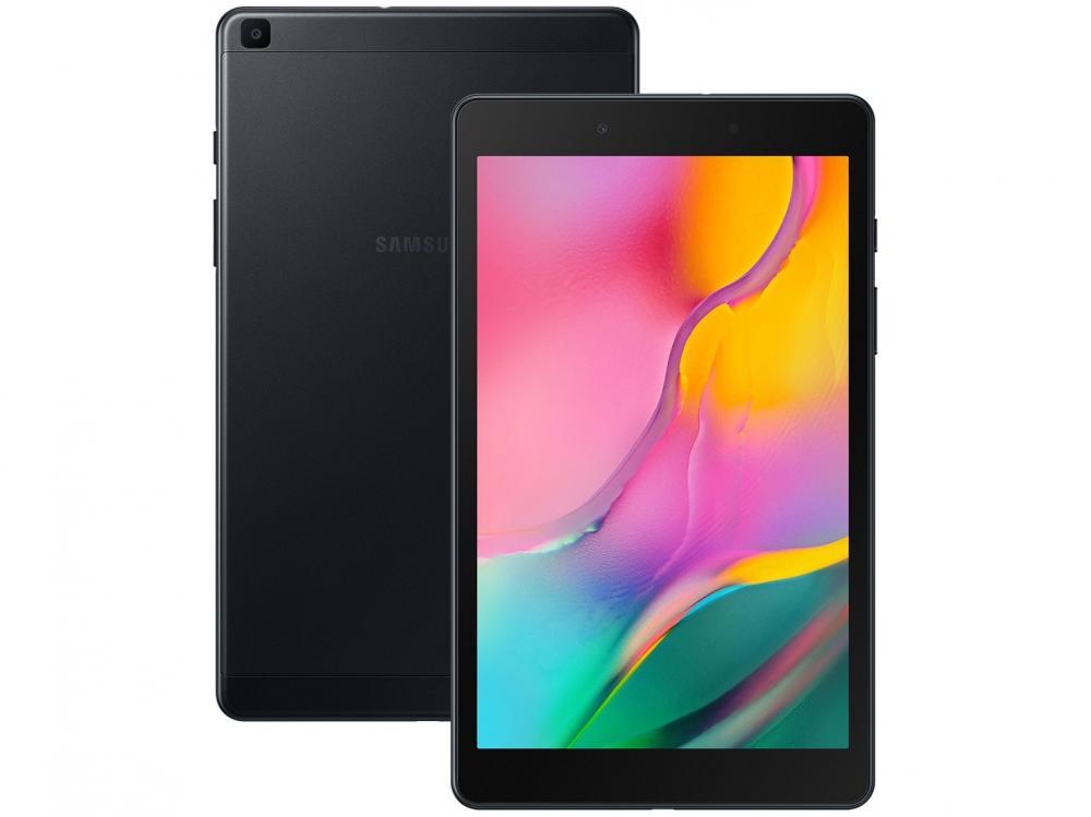 Tablet Samsung Galaxy Tab A T295