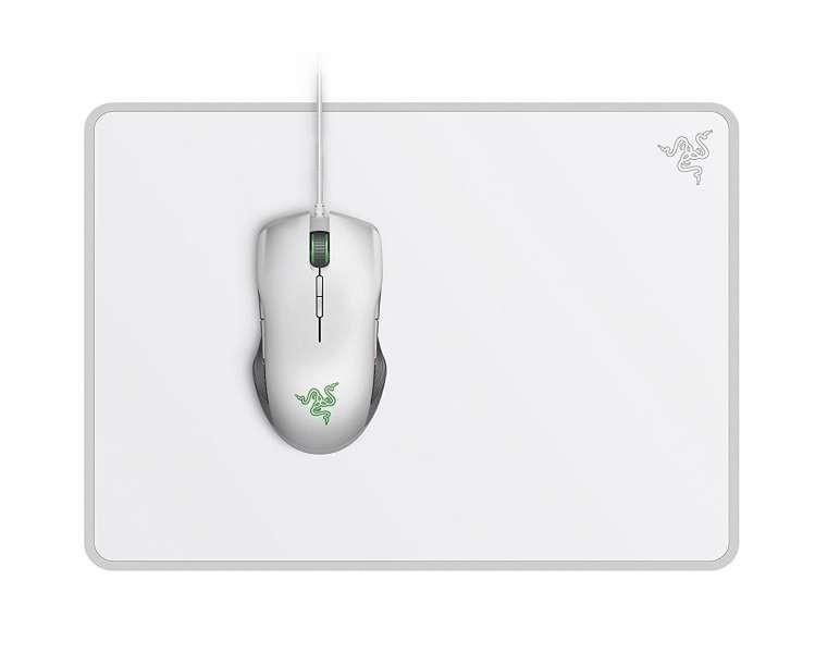 Mousepad Gamer Razer Invicta