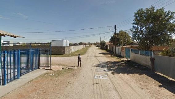 (Foto: Street View)