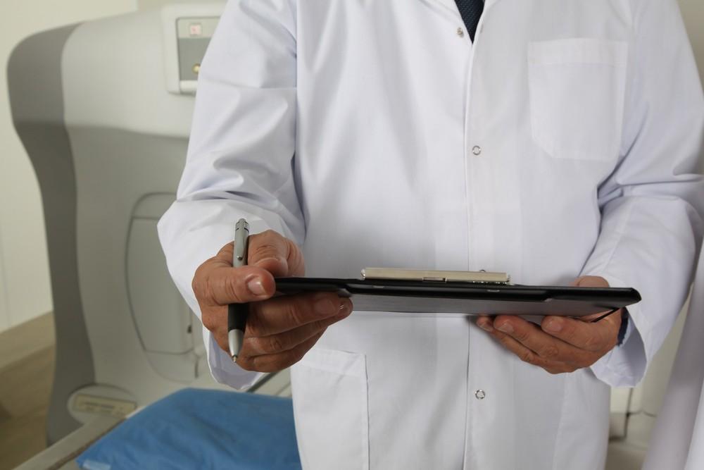 Programa Mais Médicos passou a priorizar contratação de médicos brasileiros — Foto: Reprodução/Pixabay