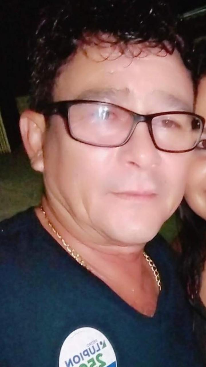 Polícia Civil investiga morte de empresário em Jacarezinho