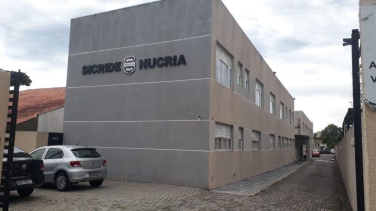 Foto: Arquivo Banda B