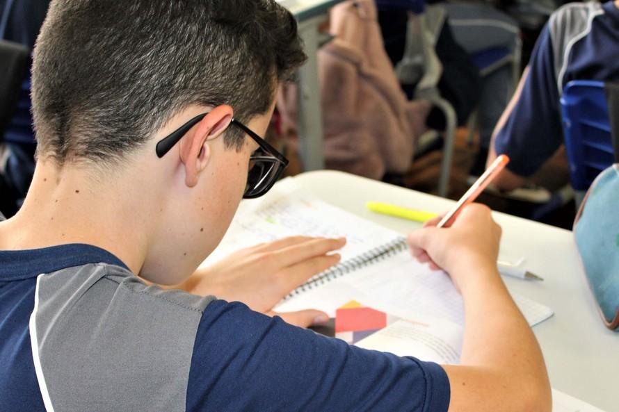 O conteúdo prevê educação empreendedora, ética profissional, trabalho em equipe e cooperativismo - AEN