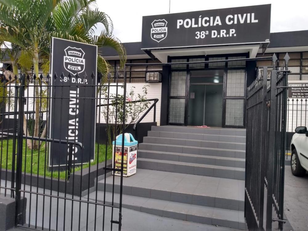 Foto: Antônio de Picolli