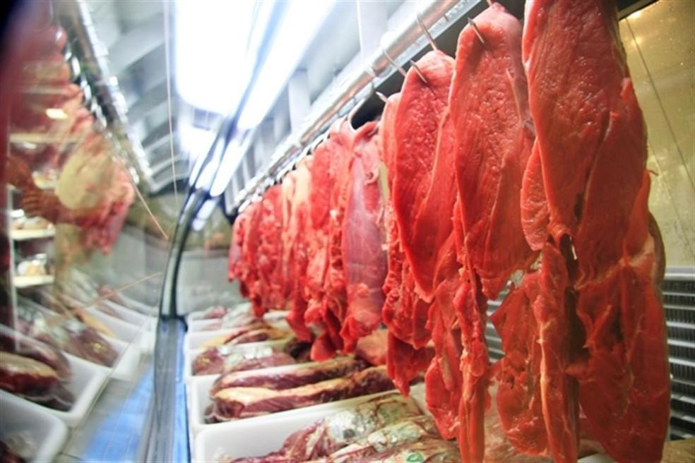 Estiagem e peste no rebanho chinês fazem preço da carne bovina disparar