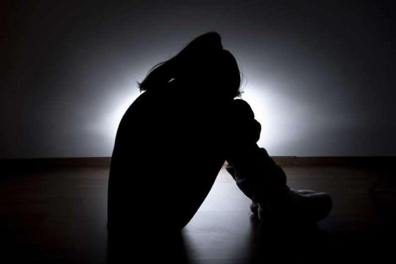 © AHMET YARALI/istock Pai é preso por acorrentar filha
