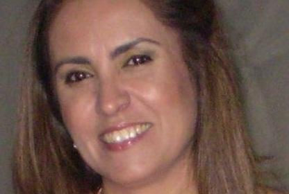 Graça Zurlo dirigiu a instituição por sete anos