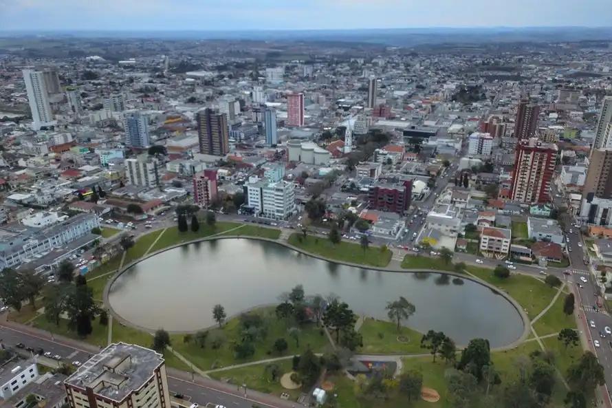 Estado deve repassar R$ 8 bilhões de ICMS aos municípios neste ano