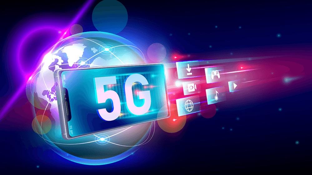 As vantagens da tecnologia 5G, no Brasil e no mundo