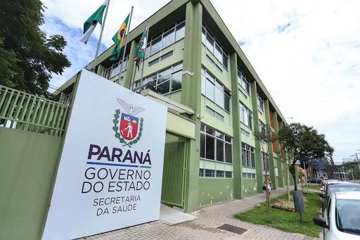 Foto: Divulgação AEN