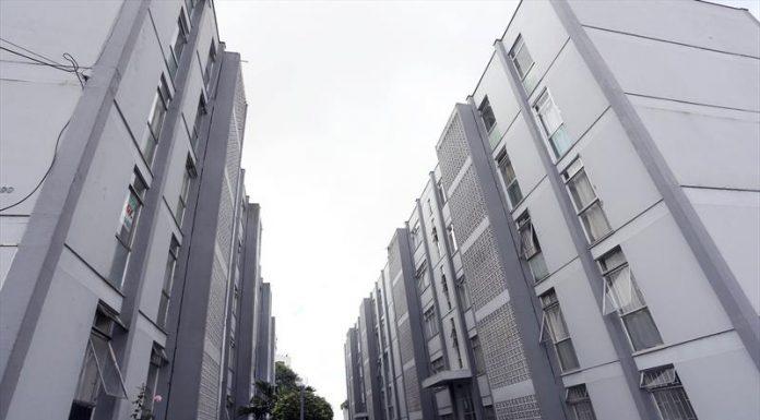 Covid-19. Como baixar taxas de condomínio em época de perda de renda?