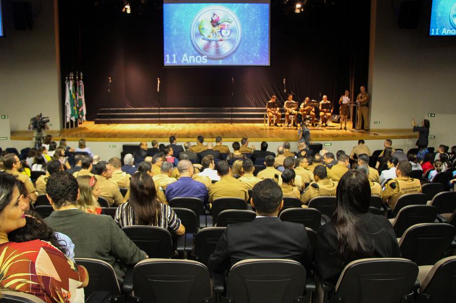 Programa do Governo do Estado vai fomentar a prática das diversas modalidades de luta no contraturno escolar - AEN