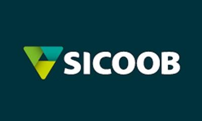 Sicoob ameniza impactos do coronavírus com tecnologia
