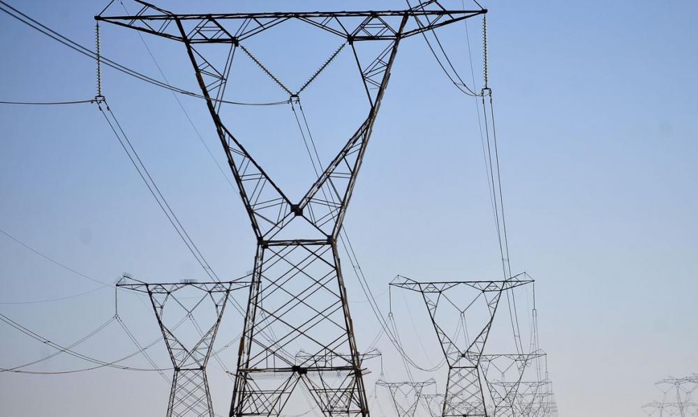 Governo defende crédito a elétricas para evitar aumento na conta de luz