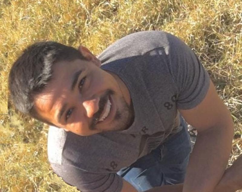 Acidente de trânsito mata pedreiro em Quatiguá