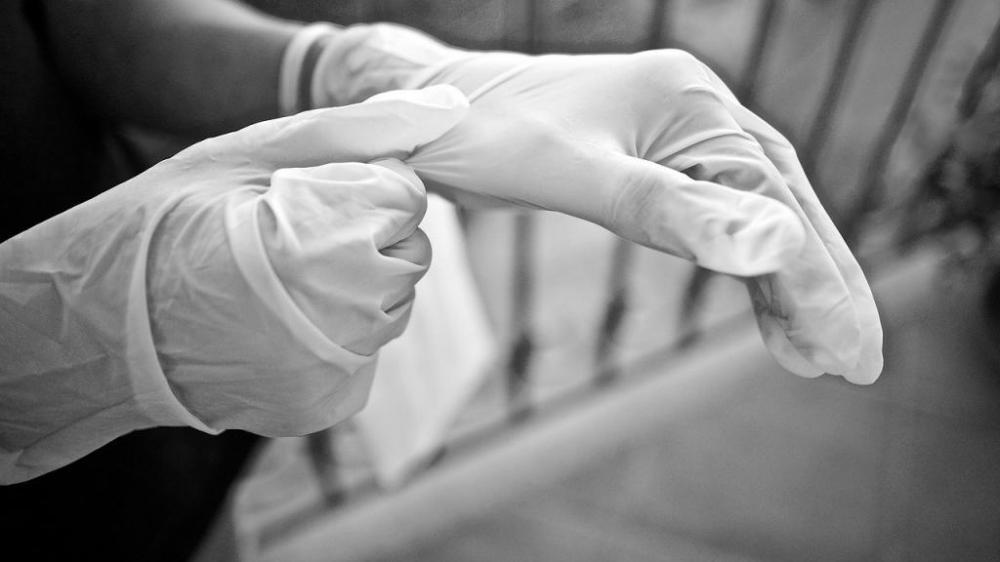 Coronavírus: Paraná ultrapassa a marca de 3 mil casos confirmados