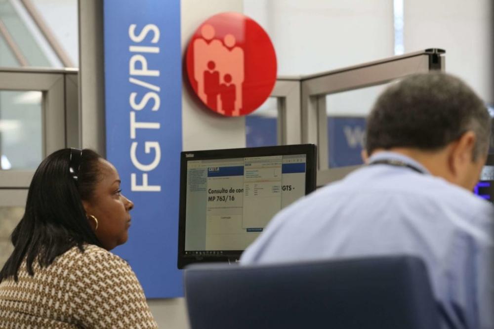 Novo saque do FGTS estará disponível em junho: saiba como vai funcionar