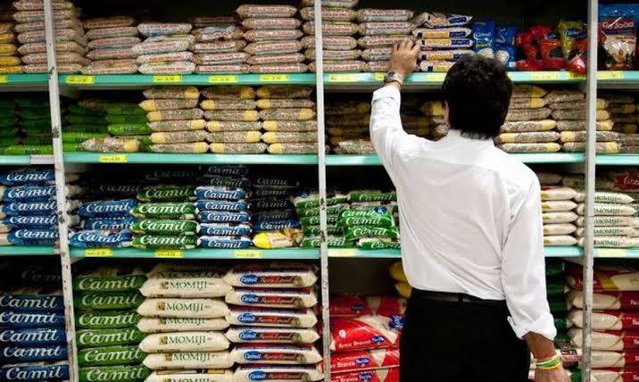 Inflação das famílias de baixa renda cai em maio; alimentação foi item que mais pesou