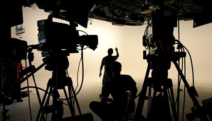 Aprovado crédito emergencial para o setor do audiovisual
