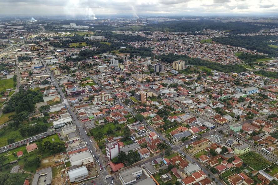 Paraná perde quase R$ 1,5 bilhão em arrecadação no 1º semestre
